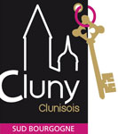 Office de Tourisme de Cluny